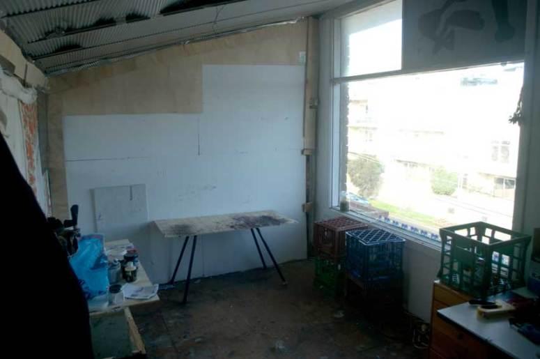 Studio-Interior-1WS