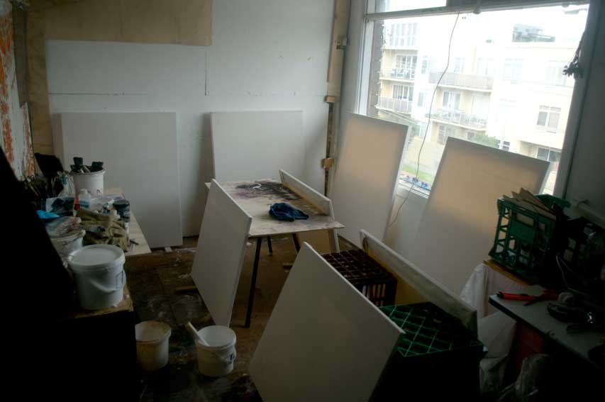 Studio-Interior-4WS