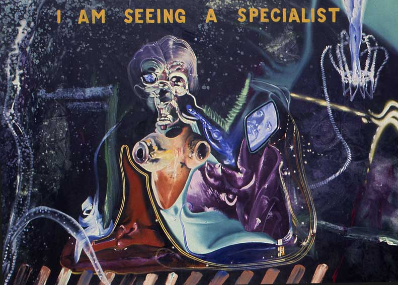 I-am-seeing-a-specialist-1988-137-X-168cm-acryl-on-canv