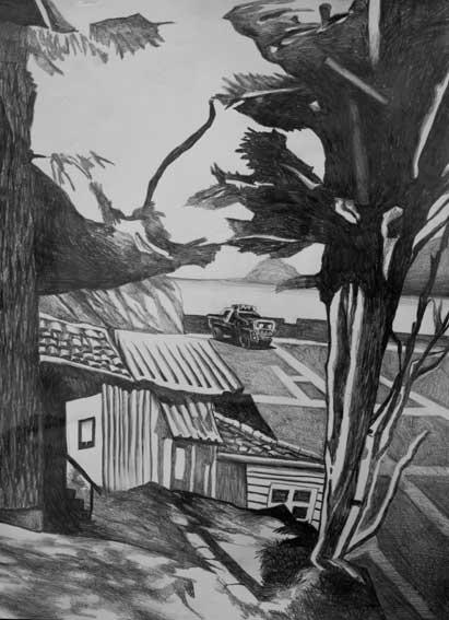 Cezanne-2-Shanty-Town20