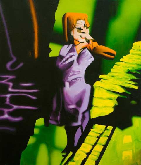 everlasting-love-1998-42-x-36ins-acrylic-canv