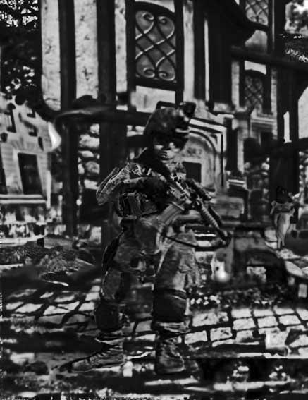 Town-Square-Guard