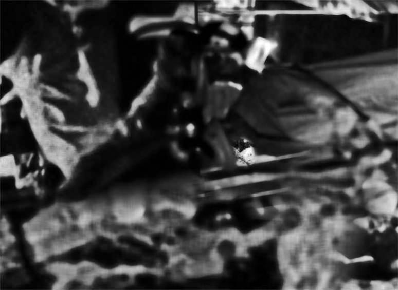 ENC-41WS