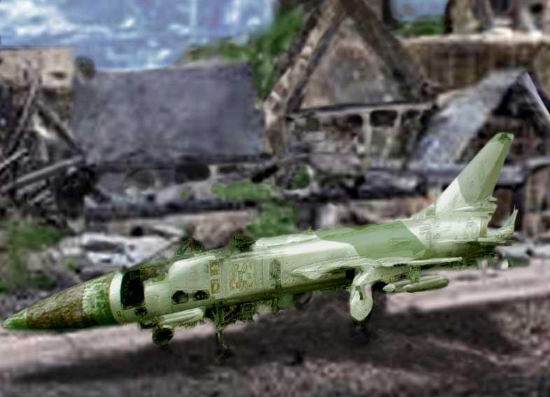 CAMO-24