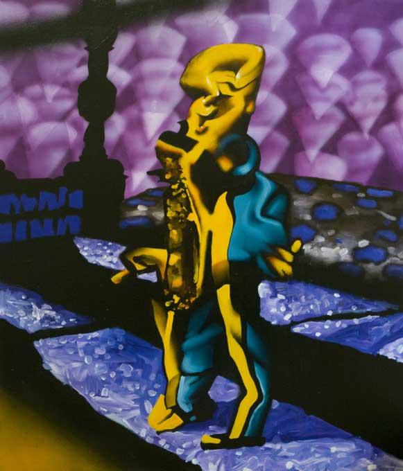 FAVModern-Love-42-X-36ins-1998-acrylic-canvas