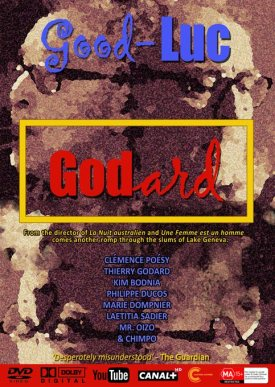GLG-01