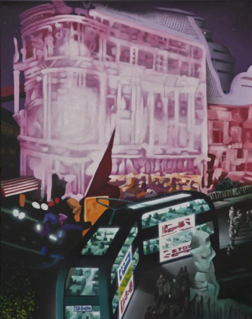 Nightspot2018-B-WS