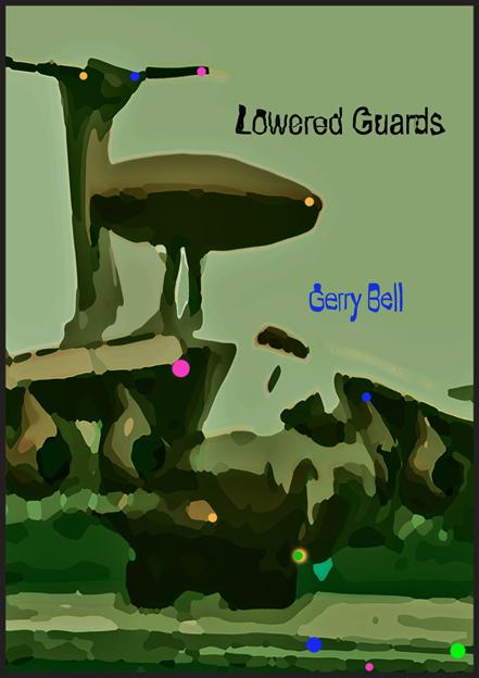 LoweredGuards2020-C-WS