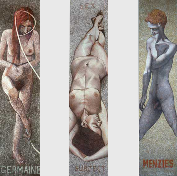 Germanin-Sex-Sub-Menzies-02